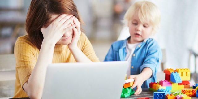 Scuola e Covid: a Milano nasce la consulenza psicologica per genitori