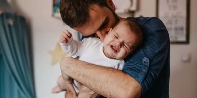 Botulismo infantile, perché è diverso da quello alimentare (e quali cibi evitare)
