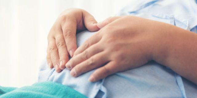 Si può ancora morire di parto? Come stanno le cose oggi e perché non avere paura