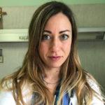 Dott.ssa Mariateresa Messalli