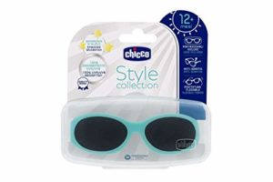 Occhiali da Sole Chicco - Style Unisex 12m+