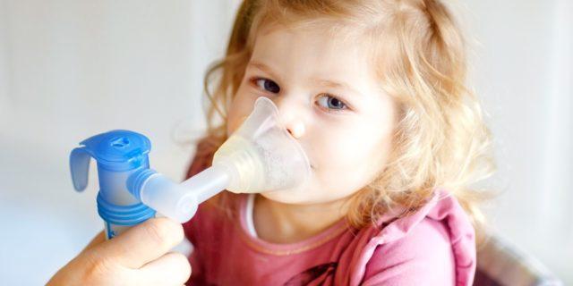 Le caratteristiche della macchina aerosol per bambini e neonati: pratica e veloce