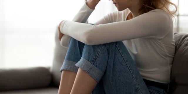 La Nuova Zelanda abbatte un altro tabù: 3 giorni di congedo dopo aborto spontaneo