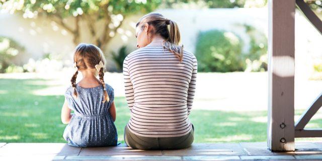 Bambini, emozioni e il ruolo dei genitori: ne abbiamo parlato con la psicologa