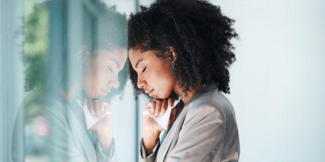 Aborto (spontaneo) senza sintomi, facciamo chiarezza con l'aiuto del ginecologo