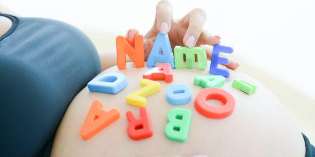 Nomi per bambini, le regole da seguire e i nomi vietati (e illegali!) in Italia