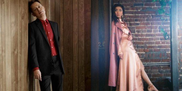 "Fiocco rosa per Macaulay Culkin e Brenda Song: ""Siamo felicissimi"""