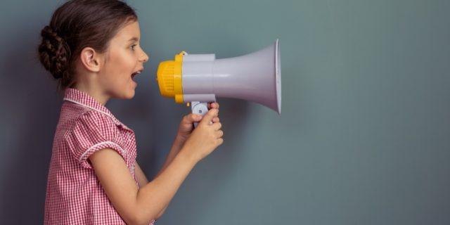 Il gender gap inizia da bambini: lo studio sulle origini delle differenze di genere