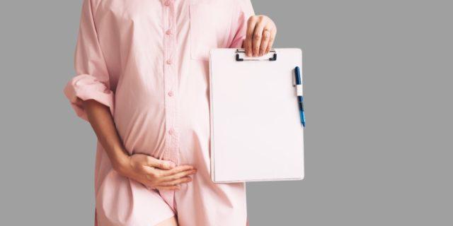Gestazione per altri, facciamo il punto sulla maternità surrogata in Italia