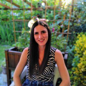 Dott.ssa Chiara Colucci