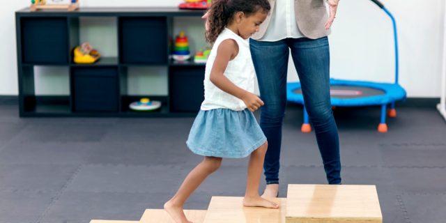 Disprassia (verbale e motoria), un disturbo che interessa il 6% dei bambini. Che fare?