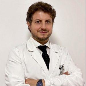 Dott. Andrea Ciardulli