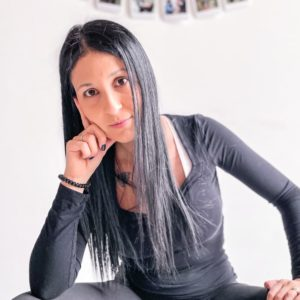 Valentina Paravia