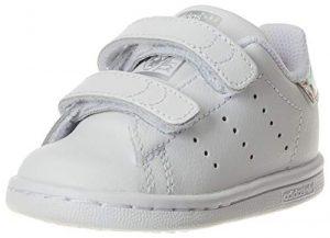 Adidas Stan Smith - Sneakers Bimbo 0-24