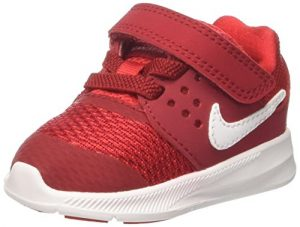 Nike Downshifter, Sneakers Bimbo 0-24