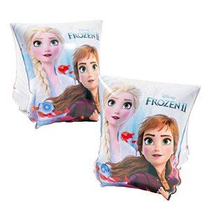 Braccioli Frozen per Bambine, (23 x 15 cm)