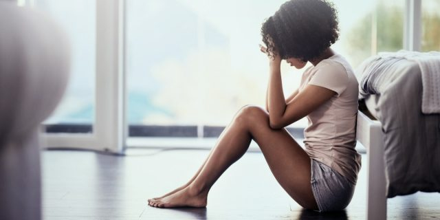 Quello che tutti (donne e uomini) devono sapere sul post aborto spontaneo e volontario