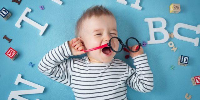 Metodo Opol, come funziona il metodo per crescere bambini bilingue