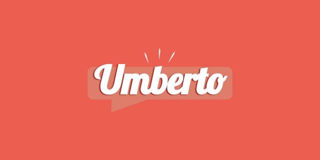 Umberto, significato e origine del nome