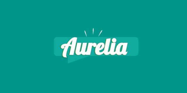 Aurelia, significato e origine del nome