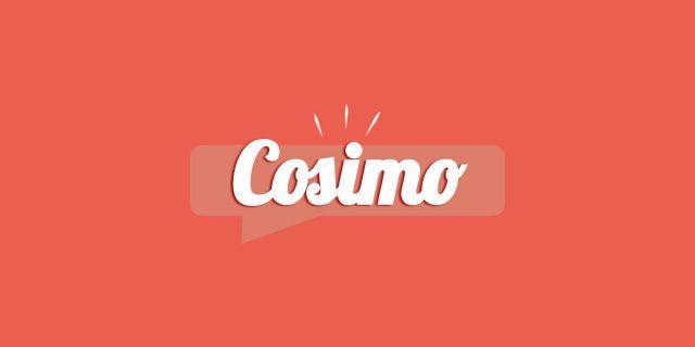 Cosimo, significato e origine del nome