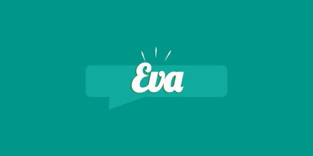 Eva, significato e origine del nome