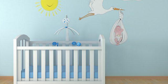Arriva il Bonus Cicogna: il nuovo contributo INPS per nascite e adozioni