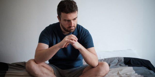 Infertilità maschile: esiste un legame con l'artrite infiammatoria, lo studio