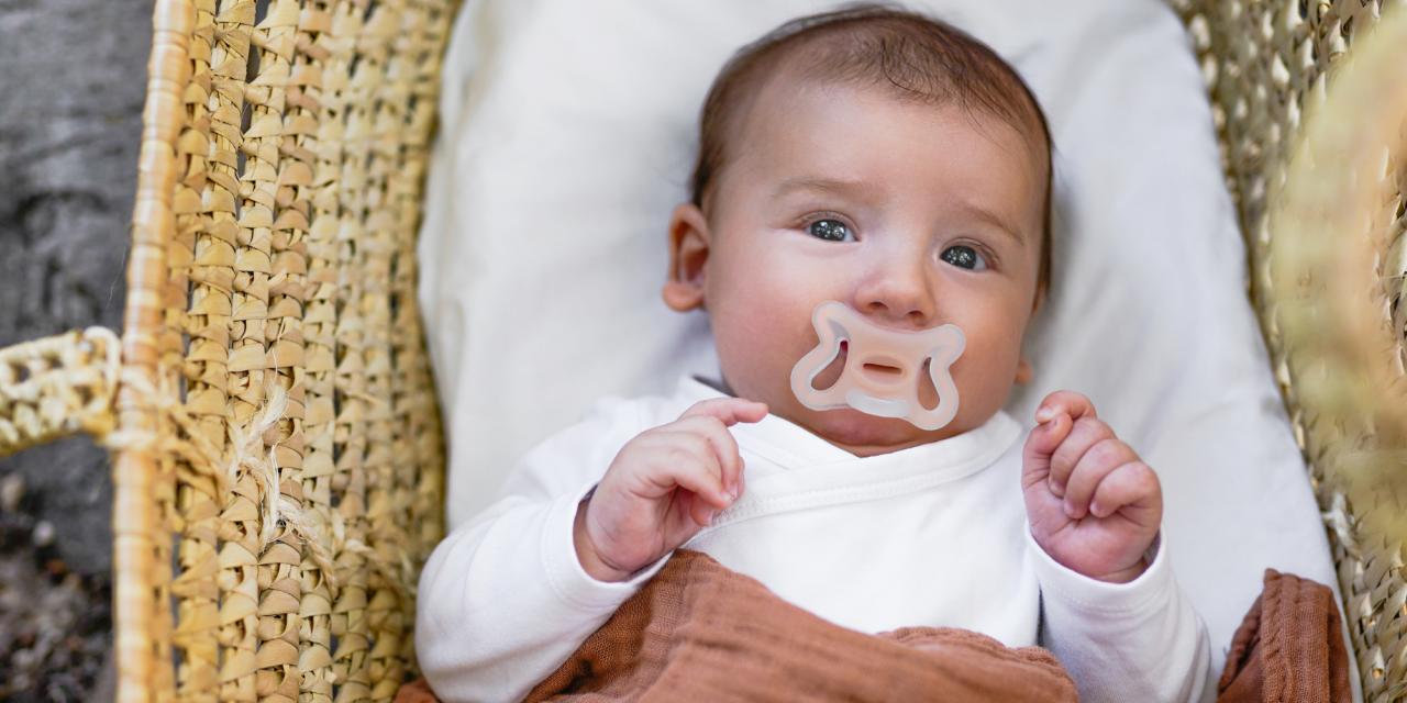 4 competenze 'automatiche' che per un neonato prematuro o sottopeso non lo sono