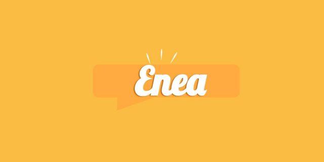 Enea, significato e origine del nome
