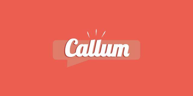 Callum, significato e origine del nome
