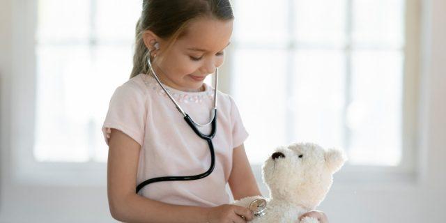 I genitori influenzano scelte professionali dei figli fin da piccoli. È giusto farlo?